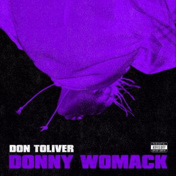 Testi Donny Womack