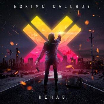 Testi Rehab (Bonus Tracks Version)