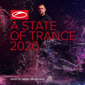 Testi A State of Trance 2020 (DJ Mix) [Mixed by Armin van Buuren]