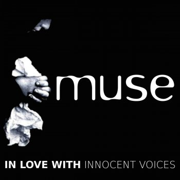 Testi In Love with Innocent Voices