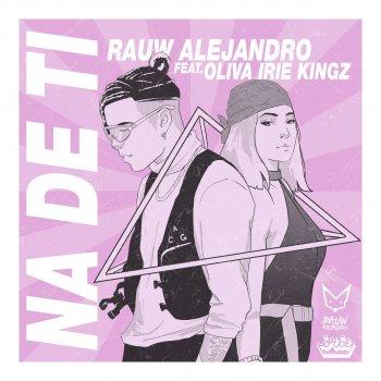 Testi Na' de Ti (feat. Oliva Irie Kingz)