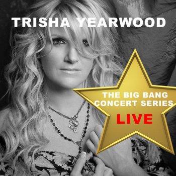 Testi Big Bang Concert Series: Trisha Yearwood (Live)