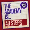 40 Steps