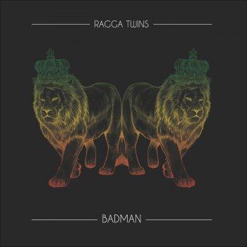 letras de badman por ragga twins musixmatch a maior base de