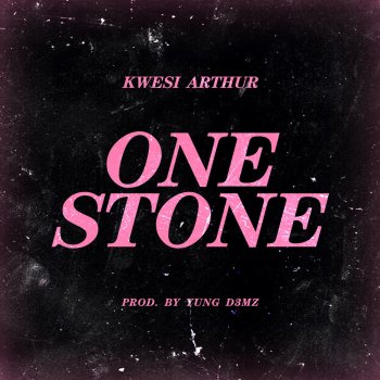Testi One Stone