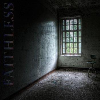 Testi Faithless
