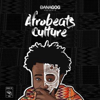 Testi Afrobeats Culture
