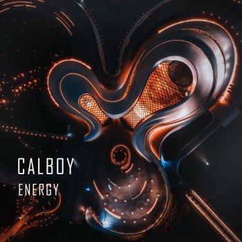 Testi Energy