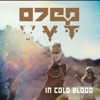 Testi In Cold Blood