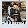(Love) Overdose