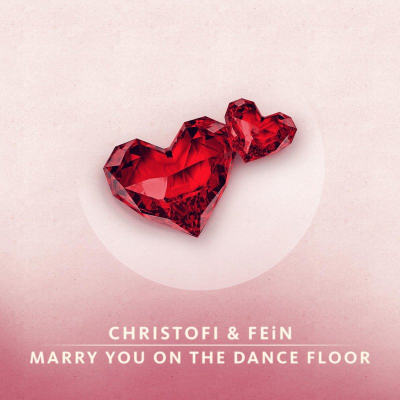 Letra de marry you on the dance floor de christofi feat for 1 2 3 4 sexin on the dance floor