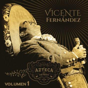 Testi Un Azteca en el Azteca, Vol. 1 (En Vivo)