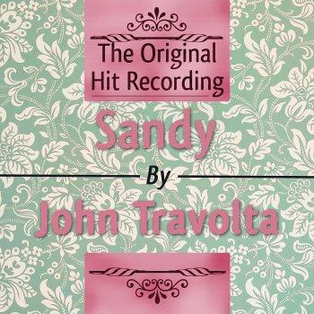 Testi The Original Hit Recording - Sandy