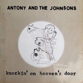 Testi Knockin' On Heaven's Door