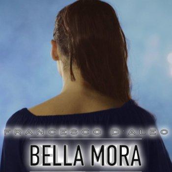 Testi Bella mora