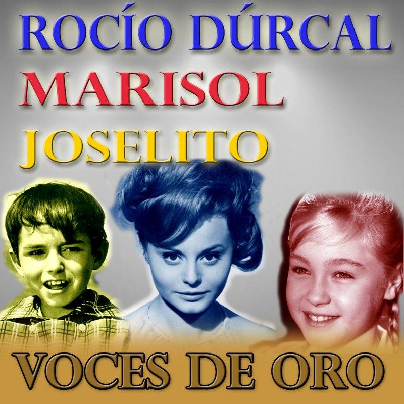 Marisol Joselito Rocío Dúrcal Estando Contigo Lyrics Musixmatch