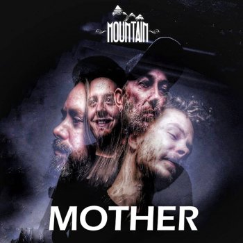 Mother - cover art