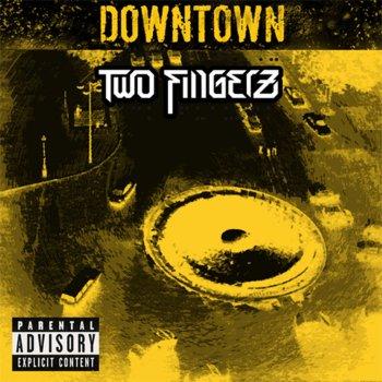 Testi Downtown