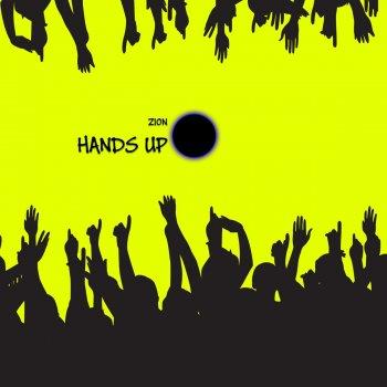 Testi Hands Up