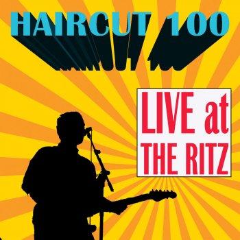 Testi Live At the Ritz