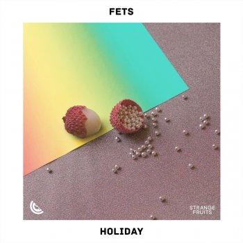 Testi Holiday - Single