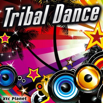 Testi Tribal Dance - Single