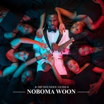 Testi NOBOMA WOON