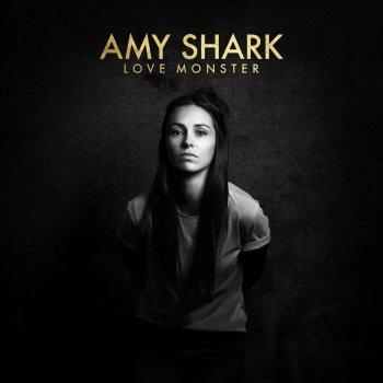 Testi Love Monster
