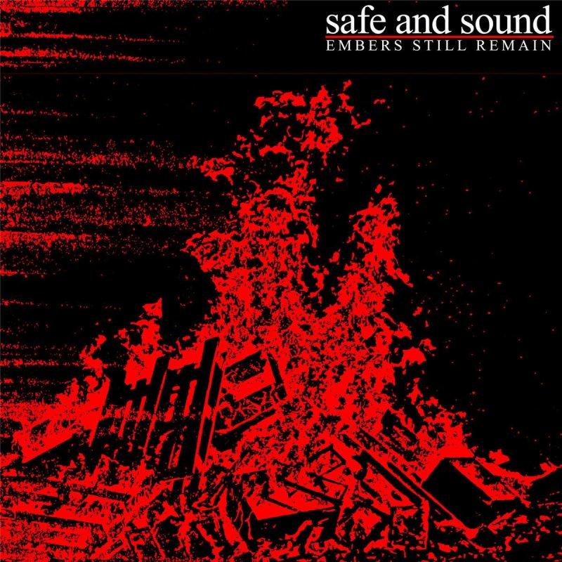 safe and sound dream lyrics musixmatch. Black Bedroom Furniture Sets. Home Design Ideas