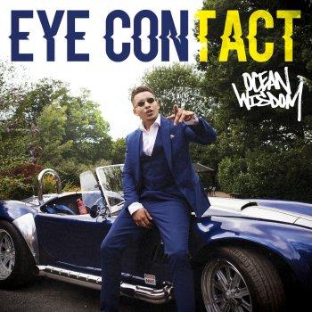 Testi Eye Contact