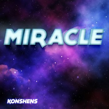 Testi Miracle
