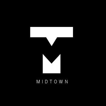 Testi Midtown
