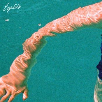 Testi Eyelids - Single