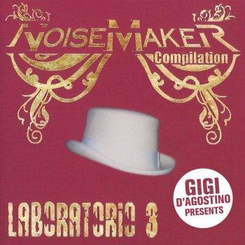 Testi Laboratorio Vol. 3Laboratorio Vol.3