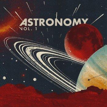 Testi Astronomy, Vol. 1