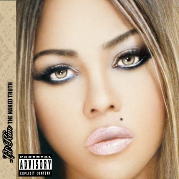 The Naked Truth (U.S. Explicit Version) Lil' Kim - lyrics
