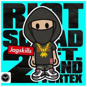 Testi Riot Squad 2