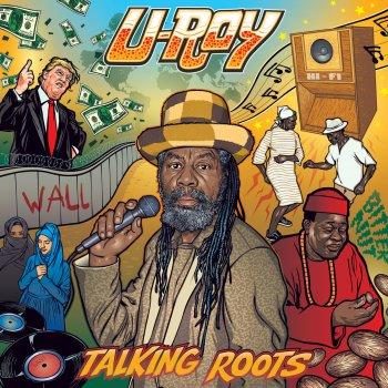 Testi Talking Roots