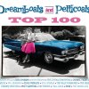 Dreamboats And Petticoats Various Artists - cover art