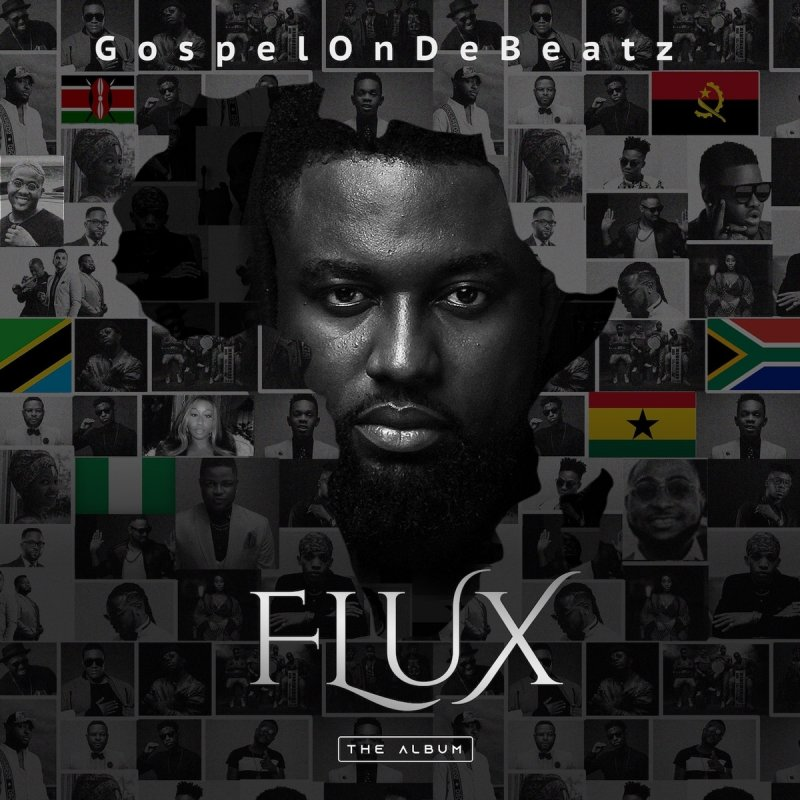 Gospelondebeatz Feat Tekno Patoranking Sauce Lyrics Musixmatch Discover top playlists and videos from your favourite artists on shazam! gospelondebeatz feat tekno