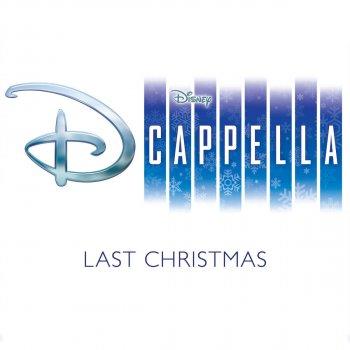 Testi Last Christmas