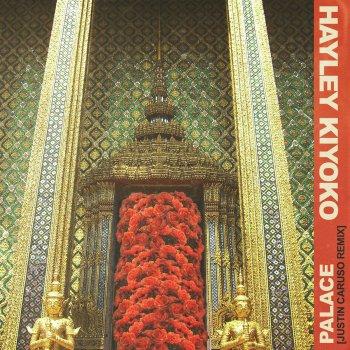 Testi Palace (Justin Caruso Remix)