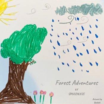 Testi Forest Adventures
