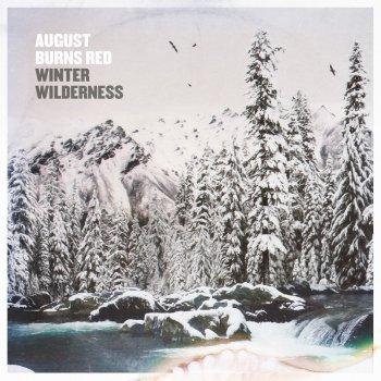 Testi Winter Wilderness