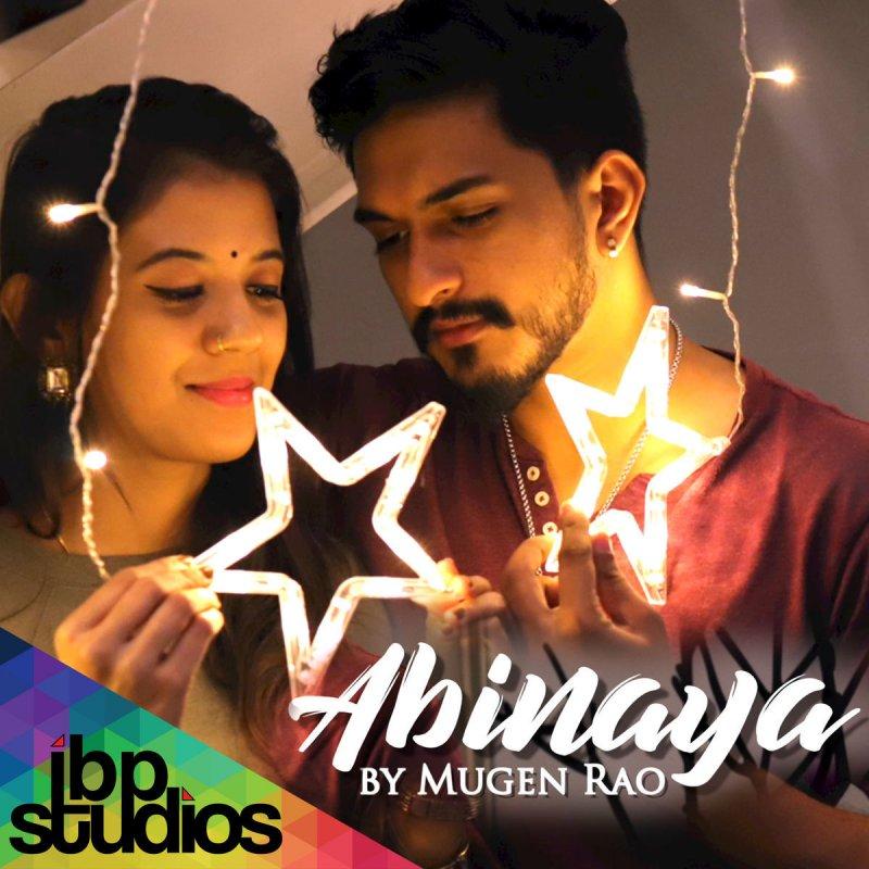Mugen Rao - Abinaya Lyrics | Musixmatch