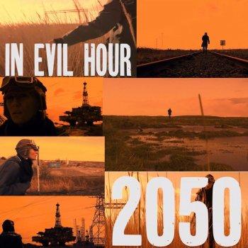 Testi 2050 - Single