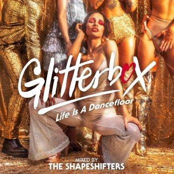 Testi Glitterbox - Life Is a Dancefloor (DJ Mix)
