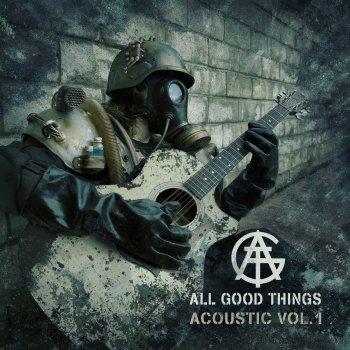 Testi Acoustic, Vol. 1