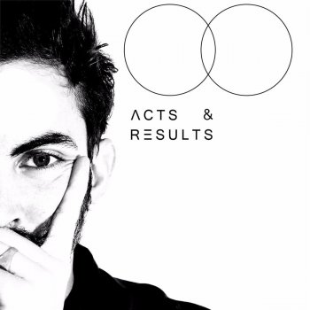 Testi Acts & Results