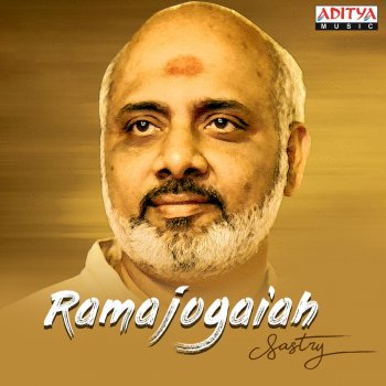 Testi Ramajogayya Sastry